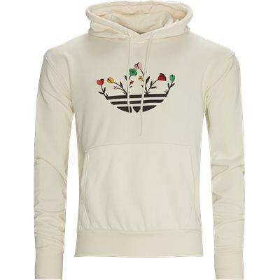Regular fit | Sweatshirts | Vit